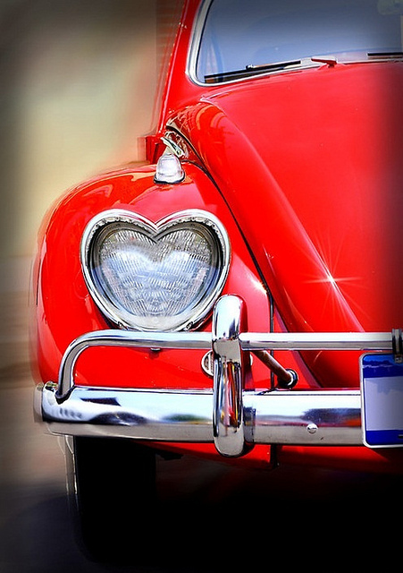 Valentine's Day Gift Guide for the Car Lover