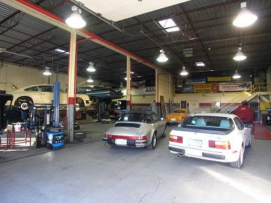 Motor Works on Bmw Repair By Pinnacle Motor Works In Stirling  Nj   Bimmershops Com